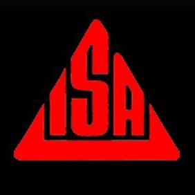 Indiana Subcontractors Association