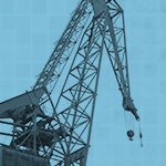 construction, industry specific consulting