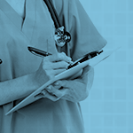 healthcare, industry specific consulting