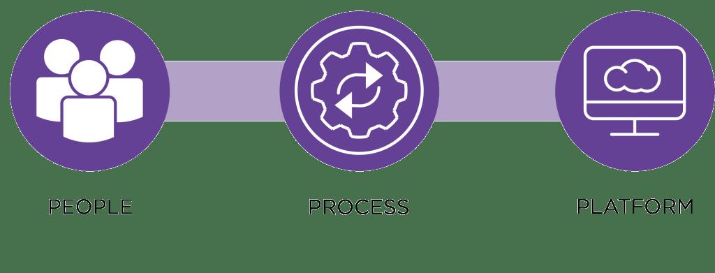 ppp-logo4x