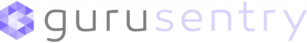gurusentry_logo-trimmed